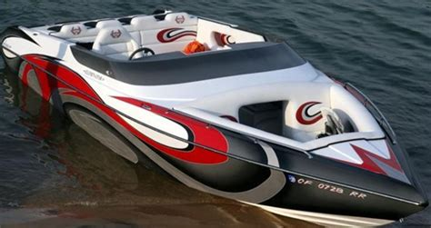 21 Foot Eliminator Boats For Sale by Eliminator Boats Boat Covers
