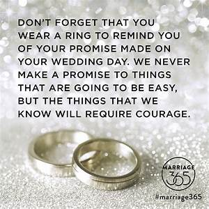 wedding ring quotes quotesgram With wedding ring quotes