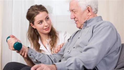 penyebab dan cara mengobati stroke ringan secara alami