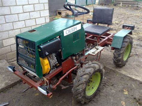 homemade tractor 78 images about tractor on pinterest homemade atv