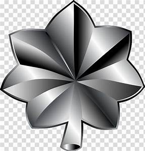 1st Lieutenant Clipart 10 Free Cliparts Download Images