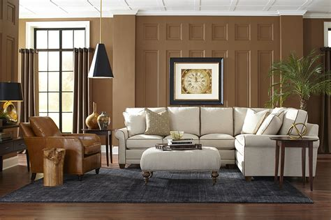 style sofas  sectionals  rowe furniture