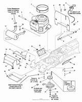 Kohler 23 Hp Engine Diagram