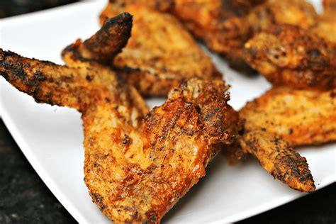chicken fryer air fried wings recipe ninja recipes eats davinah dr foodi cook