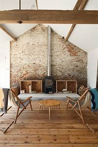 10, of, the, most, beautiful, exposed, brick, walls