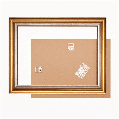 bilderrahmen verschiedene größen bilderrahmen gold silber verschiedene gr 246 223 en