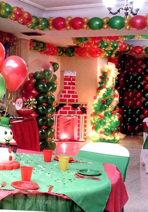 deco salle des fetes pour anniversaire id 233 es de d 233 coration de salle avec des ballons organiser