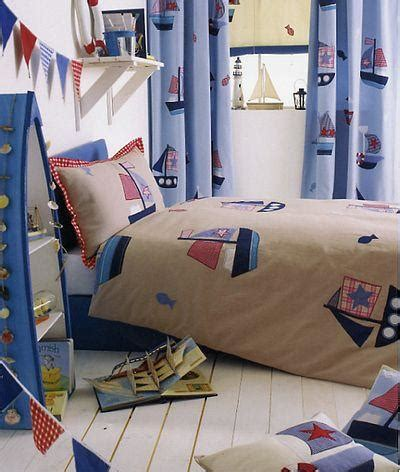 One of the most important components of a room is a window curtain. How to Design Kids Curtains ~ Curtains Design
