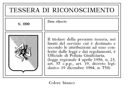 Ufficio Legislativo E Legale Regione Siciliana by Gurs Parte I N 39 2006