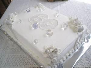 60th wedding anniversary decorations romantic decoration With 60th wedding anniversary ideas