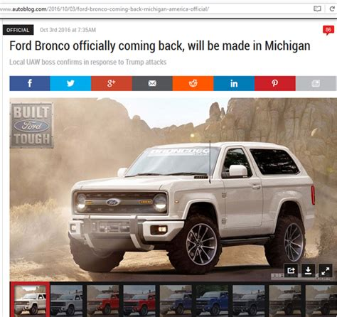 ford   redesign trucks suv reviews