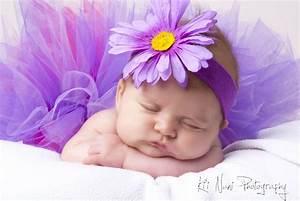 Beautiful Babies Wallpapers 2017 - Wallpaper Cave