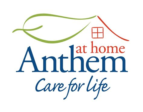 This may include submitting a written cancellation request or calling the company and speaking directly with a representative. AnthemCare at-home Logo RGB - Anthem Care Retirement Village