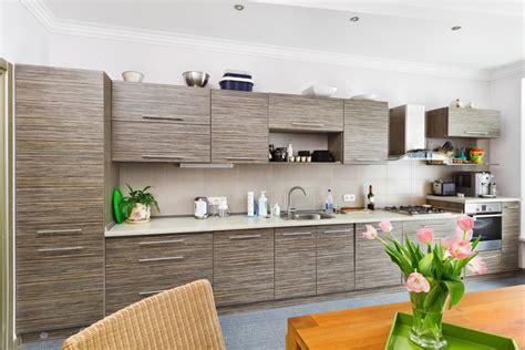 cuisine concept 2000 armoires de cuisine et de salle de bain