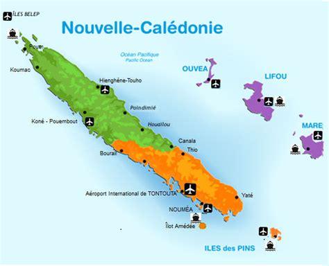 restaurant nouvelle cuisine accueil gt le guide du voyage et du tourisme en nouvelle calédonie leguide nc