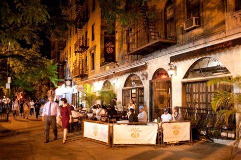 washington heights inwood nyc uptown nycgo cloisters restaurant york latin living