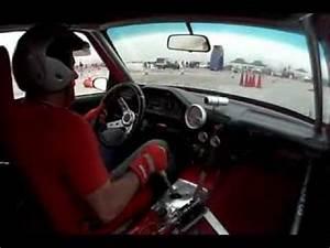 Drift On Board BMW ///M3 E30 2nd Speed Test Faraya LEBANON ...