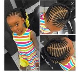 HD wallpapers little kid hairstyles in braids