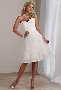 mon cheri destinations short lace wedding reception dress With short wedding reception dresses
