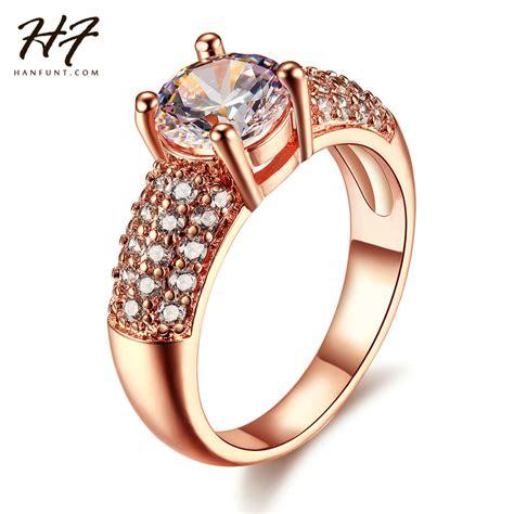 aliexpress buy real brand italina rings for men hot aliexpress buy cz diamond engagement wedding finger