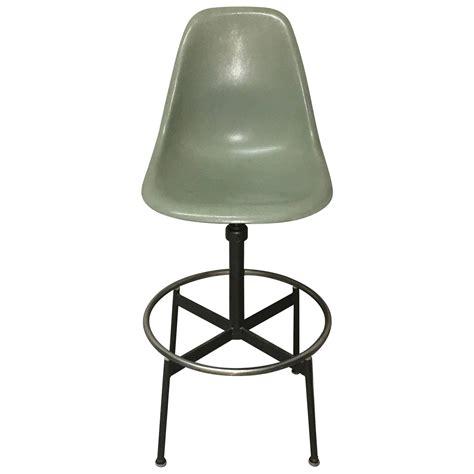 herman miller eames drafting stool for sale at 1stdibs