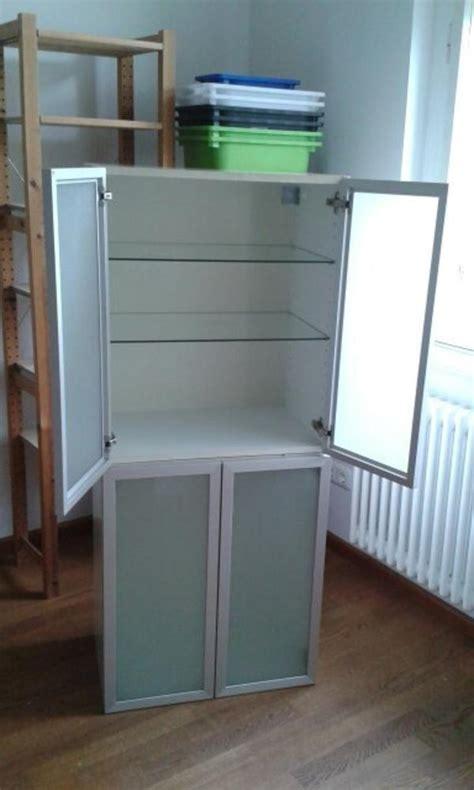Küchen Ikea Preis by H 228 Ngeschrank K 252 Che Ikea
