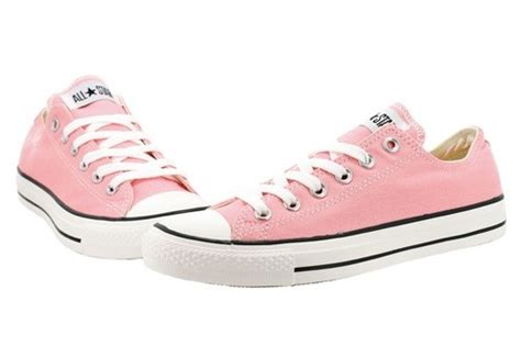 light pink converse light pink converse www imgkid the image kid has it