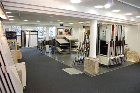 Fliesen  Pung Fliesencenter, Bonn
