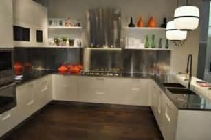 kitchen furniture accessories modern kitchen cabinets designs ideas an interior design