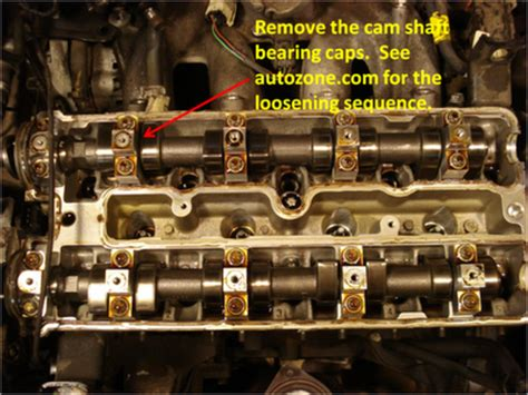 car maintenance manuals 2004 suzuki forenza lane departure warning service manual how to remove the camshaft on a 2004 dodge ram 3500 which way does m271 27mm