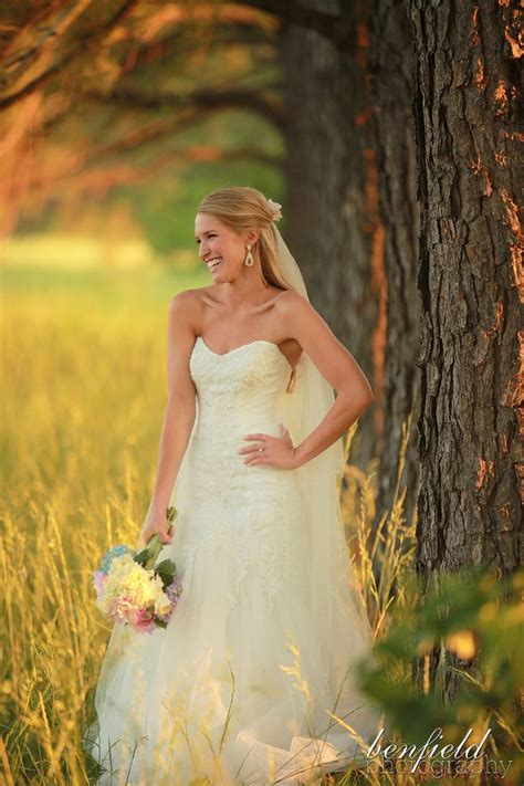 best 25 bridal portraits outdoor ideas on pinterest