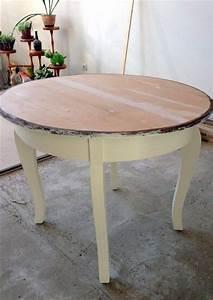 Stühle Shabby Chic Selber Machen : shabby chic tisch selber machen dekoking ~ Bigdaddyawards.com Haus und Dekorationen