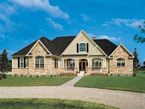 house with 4 bedrooms 4 bedroom house plans simple 4 bedroom house plans four