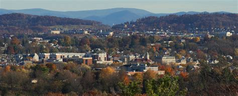 Trip Ideas | Visit Harrisonburg Virginia in the Shenandoah ...
