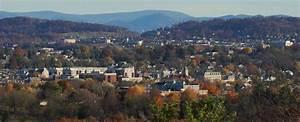 Trip Ideas Visit Harrisonburg Virginia In The Shenandoah