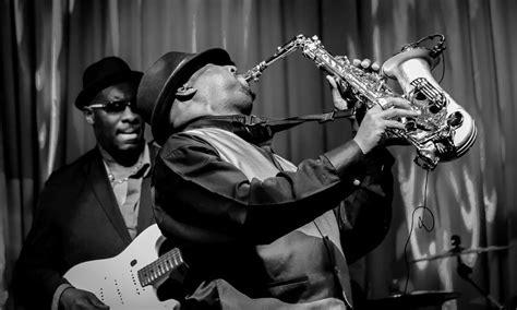 best jazz songs 15 best jazz songs simply the best udiscover
