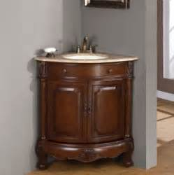 corner bathroom vanities the ultimate space saving solution for a small bathroom