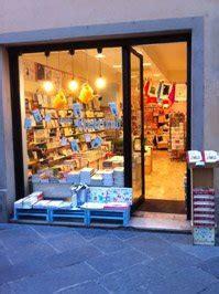 libreria lucca edizioni baldo