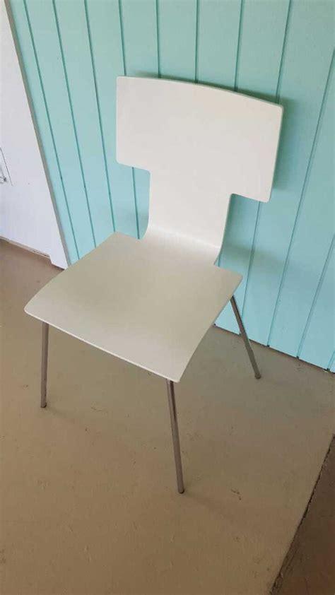 1000 ideas about modern desk chair on