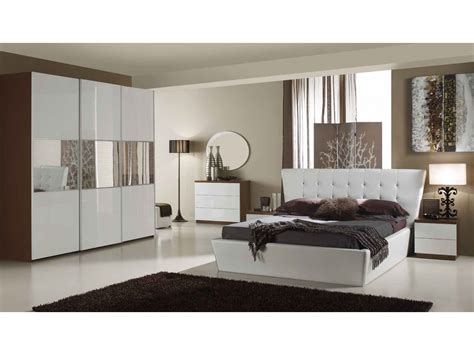 armoire chambre soldes armoire d angle conforama advice for your home decoration