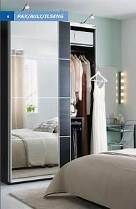 Dressing Ikea Prix : dressing ikea armoire ikea le meilleur du catalogue ~ Teatrodelosmanantiales.com Idées de Décoration