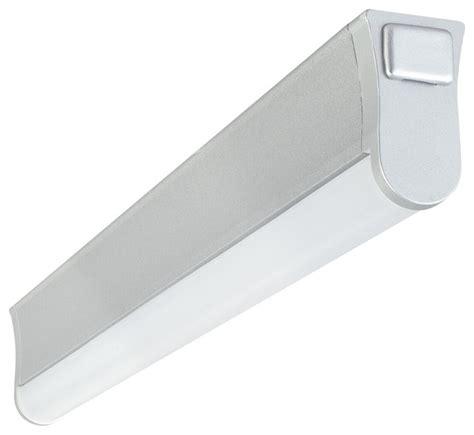 arlec 3w led energy saving slimline cabinet light bar