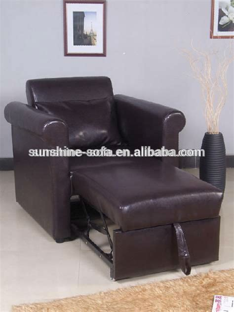 how to sell sofa online sell single leather pu sofa bed furniture buy