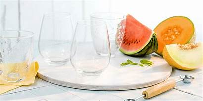 Tesco Watermelon Melon Delicious Ice Recipes Seven