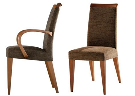 Dining Room Chair Types by Types Of Dining Room Chairs That Add Value To Your House