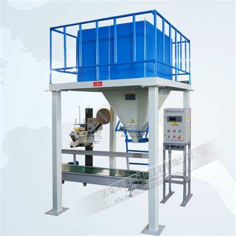 compost weighing packaging bagging machines equipment  solutions mj machinery engineer