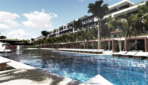 atelier playa mujeres cheap vacations packages red tag
