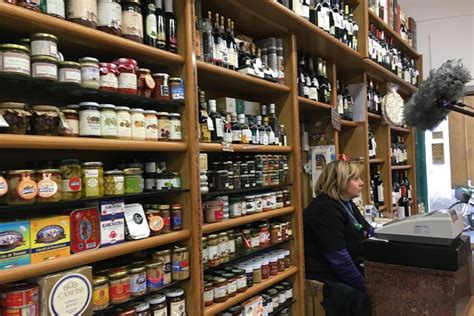 Store Cupboard Essentials by 12 Essential Store Cupboard Ingredients Great