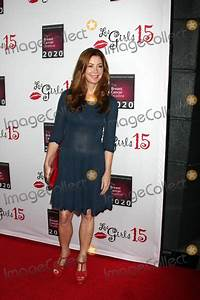 Photos and Pictures - LOS ANGELES - OCT 11: Dana Delany at ...