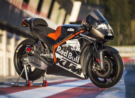 motorcycle ktm moto gp hd wallpapers desktop